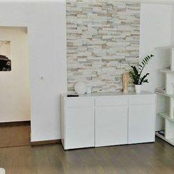 3 - izbový byt Nitra - Chrenová