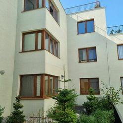 Predaj/zariadený 3izb. byt v Rači/Novostavba