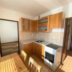 2-izb. byt - Žilina, centrum