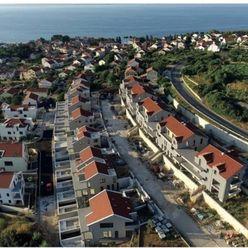 Krásne Apartmány na ostrove Brač - cena od 86.530 EUR
