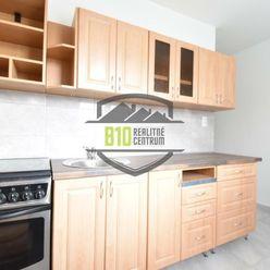 2 izbový byt - kompletná rekonštrukcia - Hliny – Žilina
