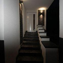 Veľké Orvište – 3 izbový rodinný dom po kompletnej rekonštrukcii