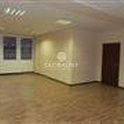 Kancelárske priestory - 20, 36 a 64 m2 v centre mesta
