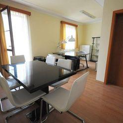 Kancelária 33 m2, Dom KOSS, Piešťany