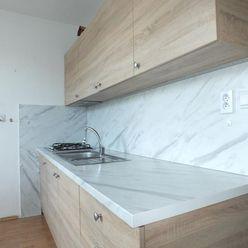 Exkluzívny predaj 2i byt, Nitra-Chrenová 64m2