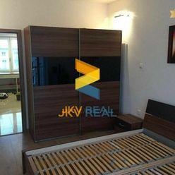 JKV REAL | Ponúkame na prenájom 3i byt na Starom sídlisku v Prievidzi