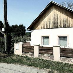 Výhodná ponuka! Na predaj rodinný dom blízko termálnych kúpeľov Dudince v obci Hokovce,334 m2.