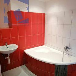 Na prenájom 2 izbový byt 56 m2 Handlová FM1101