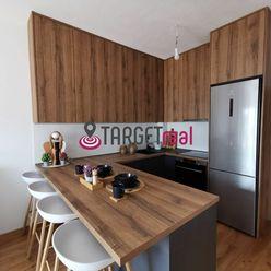 Predaj, dvojizbový byt, Žilina- Hliny, Exkluzívne TARGETreal