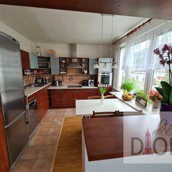 TOP! Veľký, zrekonštruovaný 3i byt vo vyhľadávanej lokalite