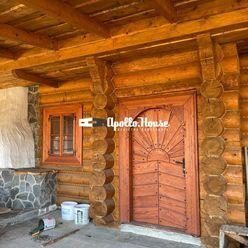 Na predaj multifunkčný dom