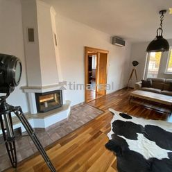 Komfortné bývanie v 5i rodinnom dome, lukratívna lokalita Spiegelsál