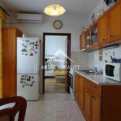 Na predaj 3-izbový byt Senec J. Jesenského, kompletná rekonštrukcia