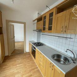 Na prenájom 2- izbový byt , samostatné izby , Žilina - Vlčince II (53m2)