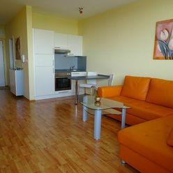 IMPREAL »»» Ružinov »» Nová ponuka na trhu » 1-izbový byt veľkosti 42 m2 » 139. 000,- EUR (Video + e