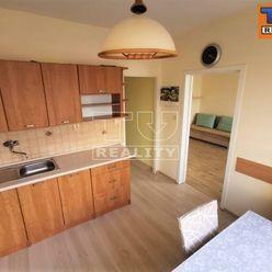 Na predaj 3i byt v mestskej časti Sásová v BB o rozlohe 70m2