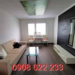 Na predaj priestranný 2 - izbový byt, Sásová, Banská Bystrica