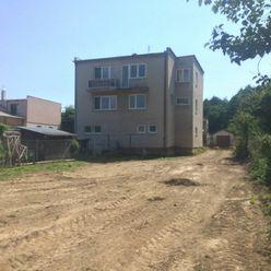 Predáme rodinný dom v Dolných Lefantovciach