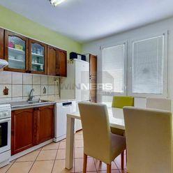 Exkluzívny predaj 3-izbového bytu v Banskej Bystrici, Magurská ulica