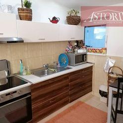 2-izbový apartmán v rodinnom dome - Martin