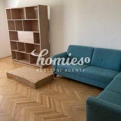 PRENÁJOM 3 izbový byt po rekonštrukcii, Chrenová, Nitra