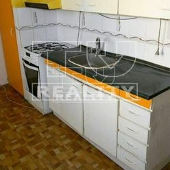 Na predaj 3 izbový byt v centre mesta Martin o výmere 79m2.