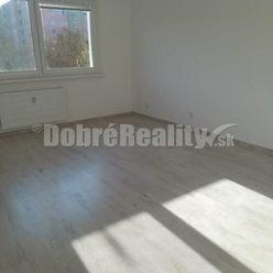 3-izbový byt na predaj v Lučenci neďaleko synagógy