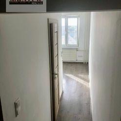 Predám pekný 3 izbový byt, ul. Malá okružná Partizánske
