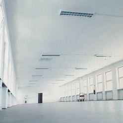 Prenájom kancel. priestoru 200 m2 v širšom centre