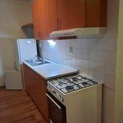 Pekný 1 izb. byt v Pezinku na Veltlínskej ul. na Prenájom