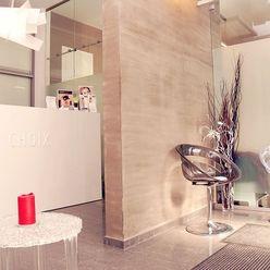 =PRENAJATÉ= Exkluzívny nebytový priestor na prenájom, 146 m2, Hanácka ulica, Ružinov