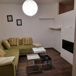 EXKLUZÍVNE Predaj väčšieho 1-izbového bytu na Bulvári