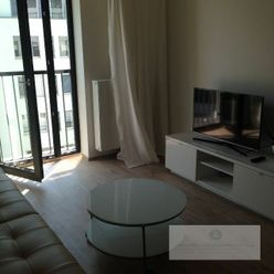 Moderný 2. izb. byt  v novostavbe - Suché Mýto
