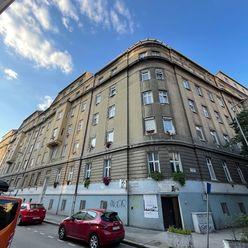 3 izbový byt, 89 m2 - čiastočná rekonštrukcia