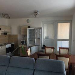 3-izb. byt pri Štrkovci  Edenpark