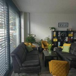 kúpa 3-izbový byt s balkónom   v Banskej Bystrici, Sásová