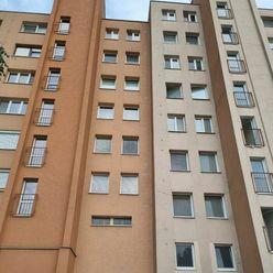 Predaj menší 3izb byt v Pezinku