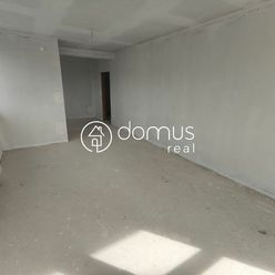 NA PREDAJ novostavba 3 izbového bytu v Trenčíne