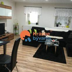 Na predaj rodinný dom Žiar nad Hronom