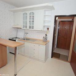 Útulný 1 izbový byt 36 m2 v príjemnej lokalite ul. Matice Slovenskej