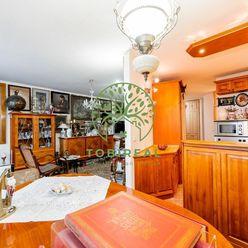 3 izbový byt s loggiou, Košice - Sever, ul. Slovenskej jednoty