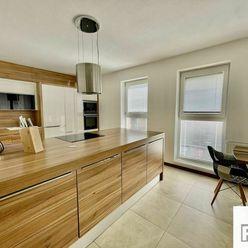 ‼️ ✳️Predáme byt 3+kk v novostavbe, s parkovaním, Žilina - Vlčince, bytový komplex Nitrianska. ✳️