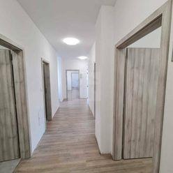 Directreal ponúka REZERVOVANÉ Na PREDAJ nebytový priestor v Pezinku na Šancovej ulici