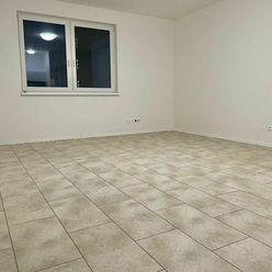 Na prenájom priestor 30 m2, Dunajská Lužná - Nové Košariská