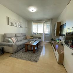 Invest & Real   Na predaj 2-izbový byt - Kpt. Jaroša Košice
