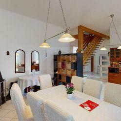 Directreal ponúka Veľkorysé, výnimočné bývanie v priestoroch historickej budovy