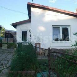 RD Košice - Krásna, Smutná ulica, pozemok 960m2, všetky IS