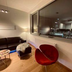 Nádherný 2 izb. BYT na PRENÁJOM v krásnom projekte - Sky Park