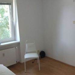 Na predaj 1-izbový byt Trnava, Slovanská ul.