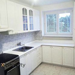 Príjemný prerobený 3-izbový byt na st. sídlisku na predaj